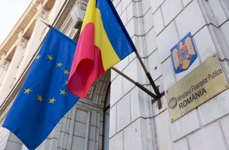 Ministerul Finanțelor dezvoltă în premieră aplicații de mobil pentru SPV și extinde accesul la arhiva online