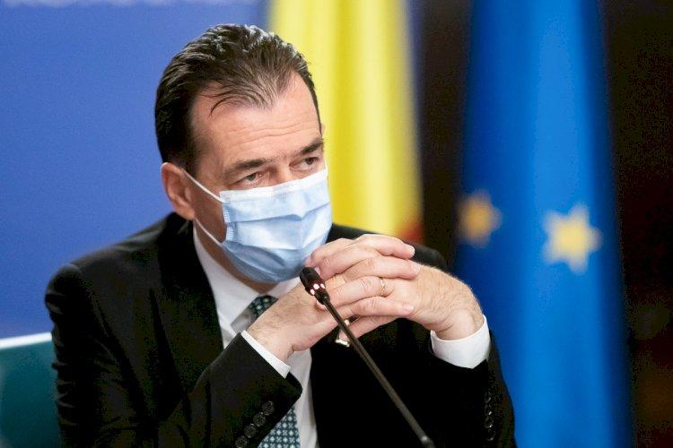 Orban, despre decizia CCR: Mi se pare straniu. PSD-iștii au declarat public că vor amânarea alegerilor parlamentare