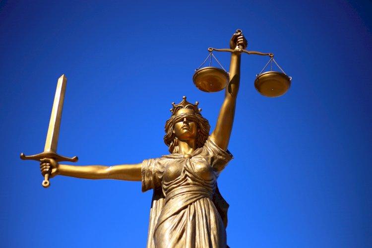 Plângere penală pentru Conducerea Colegiului Național Gheorghe Șincai