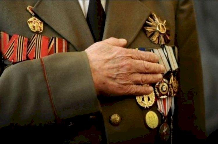 Iohannis, de Ziua Veteranilor: Le datorăm nu doar recunoștință și respect, ci și continuitatea noastră pe drumul euro-atlantic