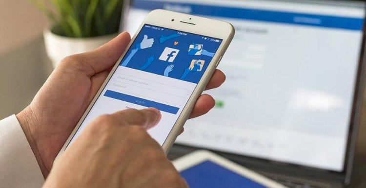 Facebook interzice reclamele politice încă o lună