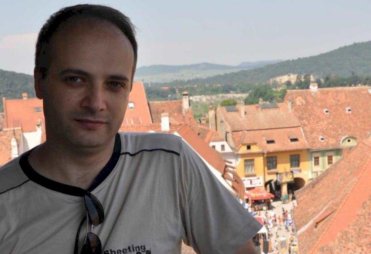 Medicul-erou Cătălin Denciu, internat de 8 zile în Belgia va fi operat săptămâna viitoare