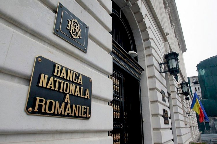 BNR acuză implicarea abuzivă a instituţiei în spoturi de campanie electorală ale PSD