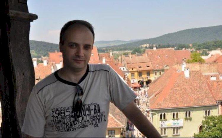 Tătaru: Medicul Cătălin Denciu a suferit prima intervenție chirurgicală. Este săptămâna în care leziunile se vor trata chirurgical