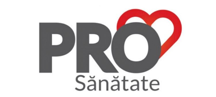 Crucea Rosie din România a finalizat derularea celor 54 de cursuri de nivelul 1 în cadrul proiectului strategic PRO-SANATATE