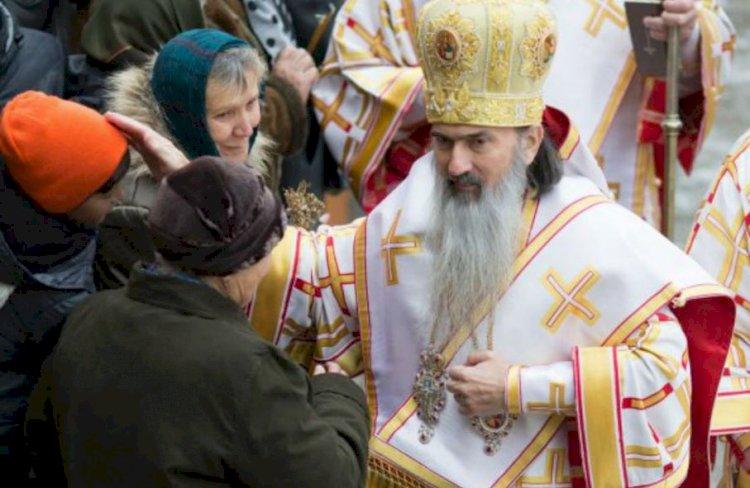 ÎPS Teodosie îi aşteaptă pe oameni la pelerinajul de Sf. Andrei: Cred că participanţii se vor însănătoşi