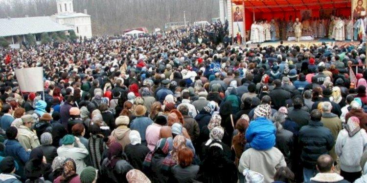 Patriarhia Română solicită guvernului să permită pelerinajul la Sfântul Andrei