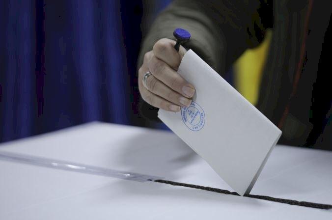 DOCUMENT Cum vor putea vota românii aflaţi în carantină sau izolare