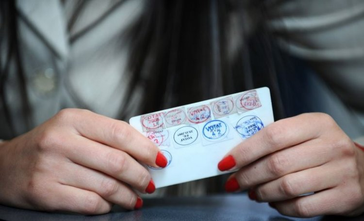 Constănțenii cu buletinul expirat în perioada 1 martie - 6 decembrie pot vota la alegerile parlamentare