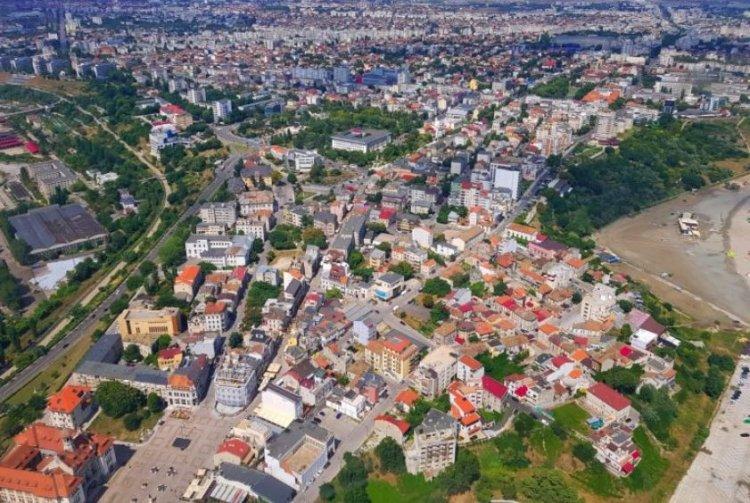 Chițac: Orașul Constanța are o situație financiară extrem de dificilă