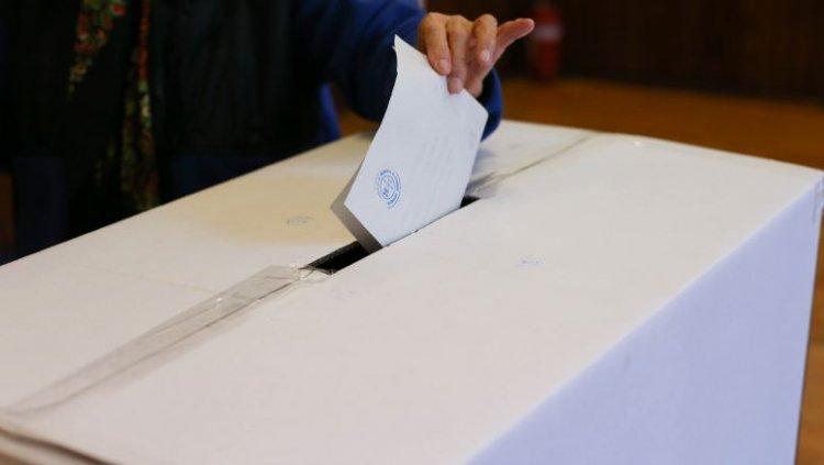 Constanța: PNL a obţinut 25% din voturi în judeţ şi PSD - 24% (numărătoare paralelă parţială)