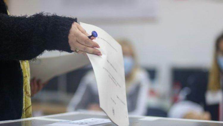 PNL a câştigat alegerile din Constanţa, obţinând 101.853 de voturi, atât la Senat, cât şi la Camera Deputaţilor
