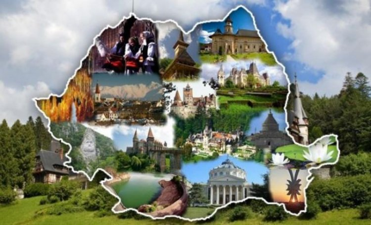 Federaţia Asociaţiilor de Promovare Turistică din România cere înfiinţarea unui Minister al Turismului