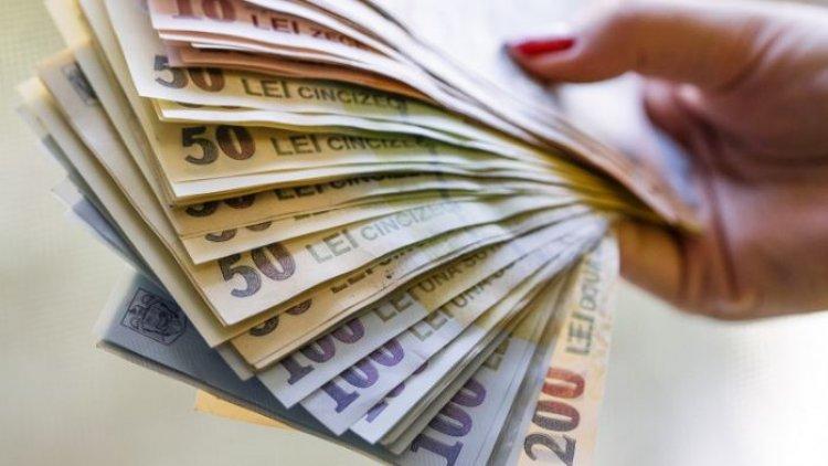 CCR: Impozitarea pensiilor speciale este neconstituțională