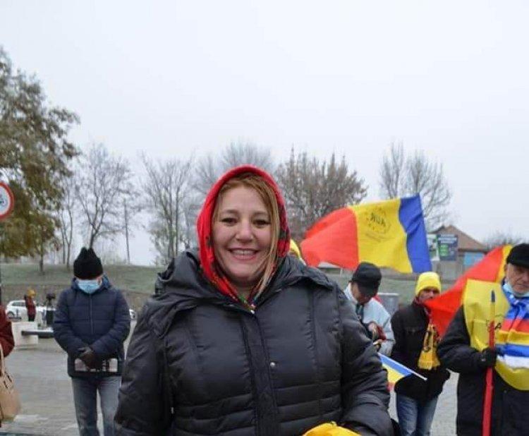 Diana Șoșoacă: S-ar putea să avem o surpriză foarte plăcută, să scăpăm și de PSD