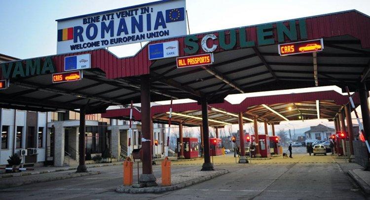 În ce condiții se pot întoarce românii acasă de sărbători