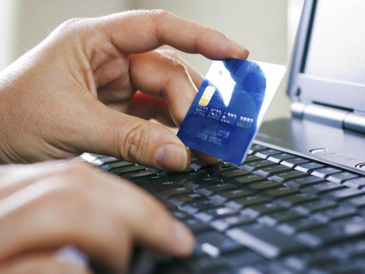 Noi reguli privind plata online cu cardul