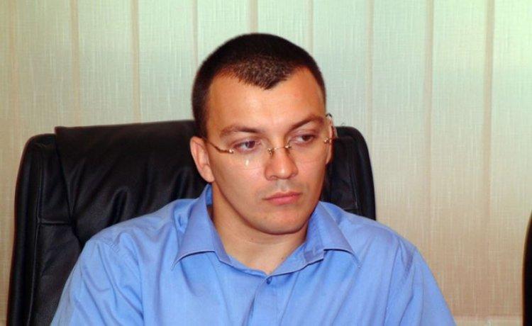 Fostul deputat Mihail Boldea va face Revelionul la închisoare