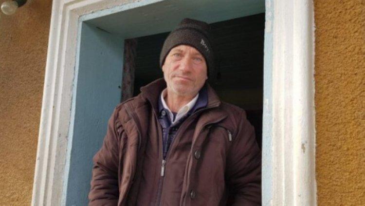 Caz uluitor: Un bărbat s-a întors acasă la o săptămână după ce a fost înmormântat