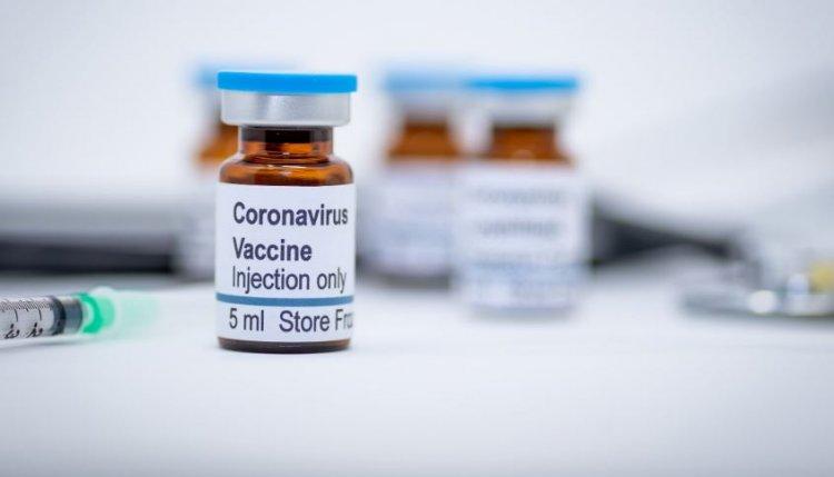 Record de vaccinări anti-COVID în ultimele 24 de ore, dar şi zeci de reacţii adverse raportate