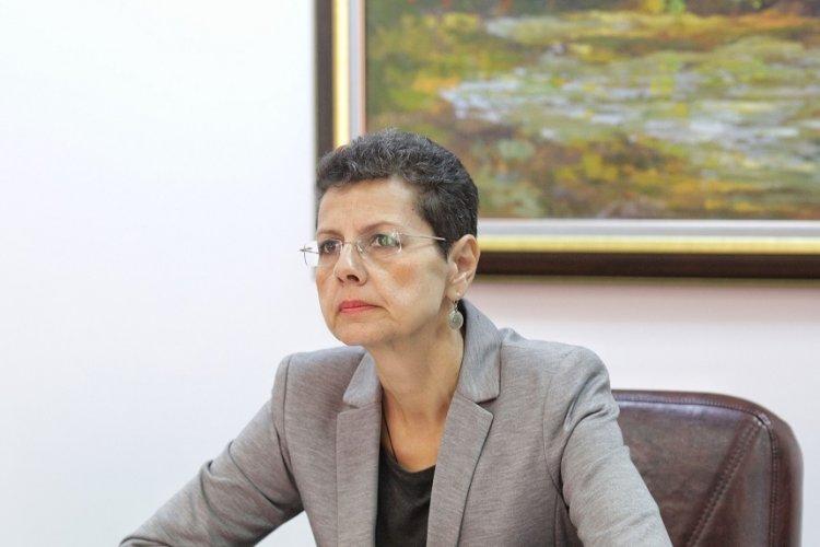 CSM sesizează Inspecția Judiciară în cazul procurorului Adina Florea, pentru ancheta în cazul Kovesi