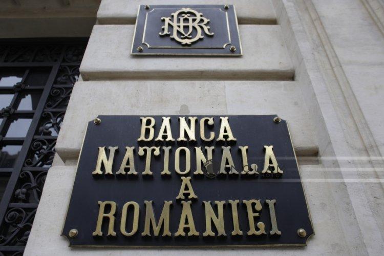 Firmele din Marea Britanie care furnizau servicii bancare în România au nevoie de autorizarea BNR, după Brexit