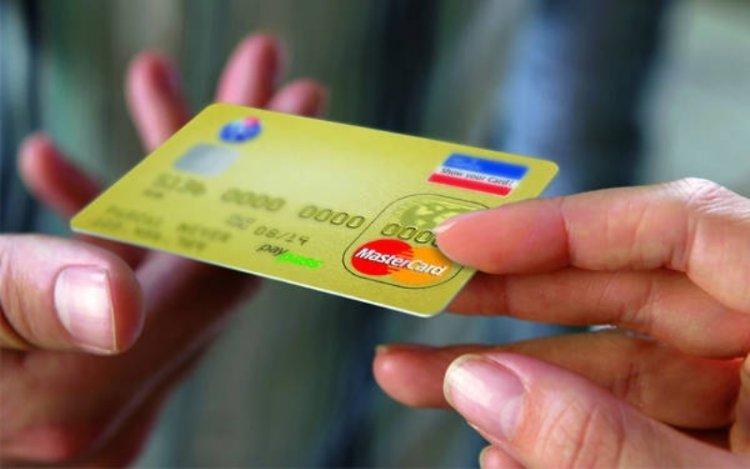 Loteria Română implementează plata cu cardul în toate agențiile loto