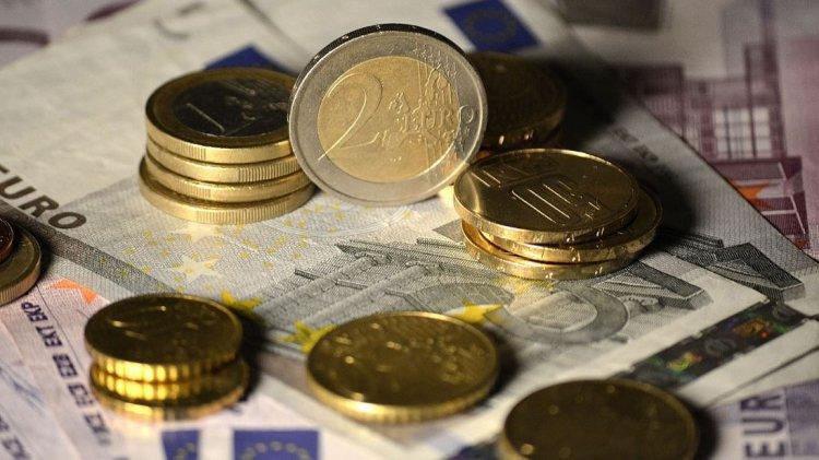 BCE şi BNR au prelungit aranjamentul-cadru de furnizare de lichiditate
