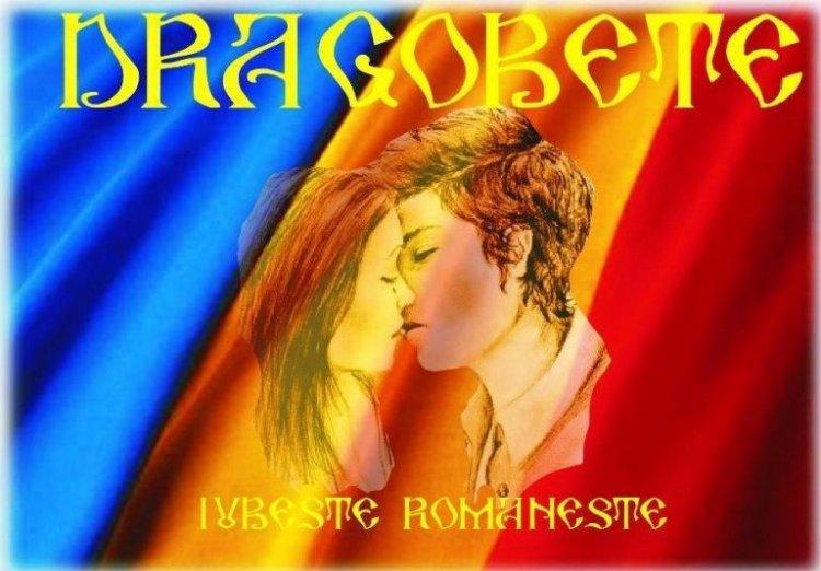 Dragobete, sărbătoarea iubirii la români. Tradiţii şi superstiții