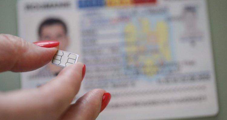 Din august 2021, România va elibera noile buletine, care vor conține cip