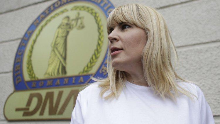 Elena Udrea: Am fost șocată. Am omorât pe cineva? Cum să dai 8 ani pentru așa ceva?