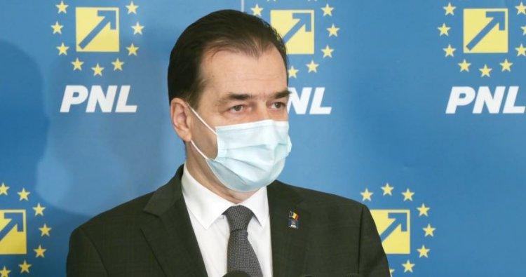 Orban: Obiectivul principal este de a utiliza cât mai eficient cele 30 de miliarde de euro