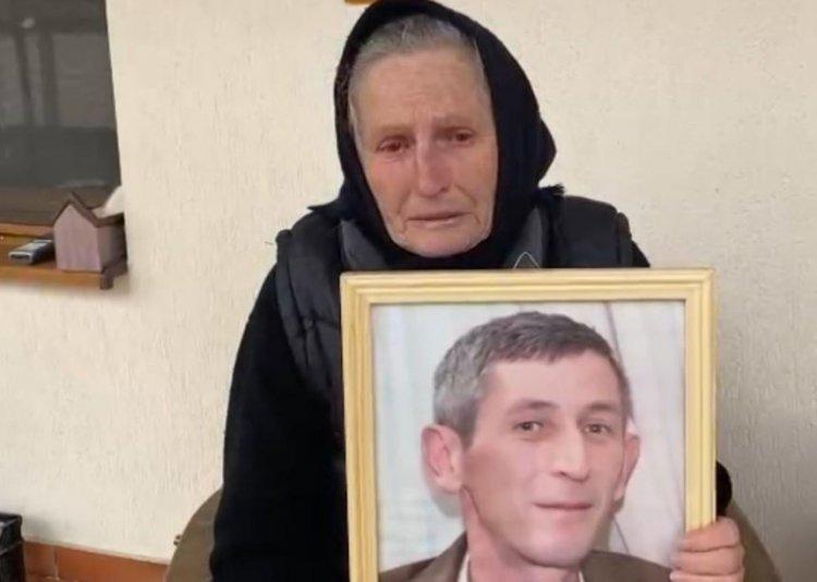 Dosar de omor în cazul bărbatului din Gorj. Procuror: Posibilă legătură între vaccin și deces