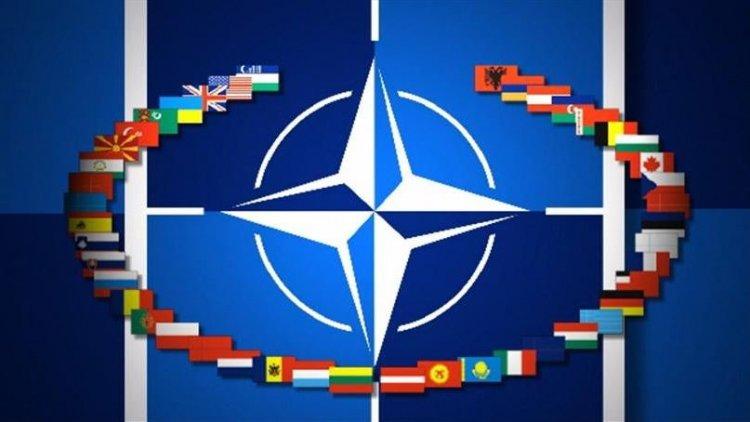 România cotizează mai mulți bani din PIB la NATO decât Franța și Norvegia