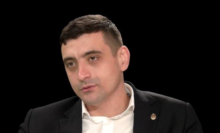 Simion, despre noile restricții: Trăim într-o dictatură. Românii o să intre în depresie.