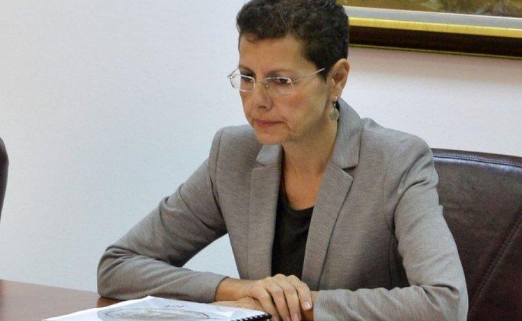 Adina Florea și Silviu Ciocoiu au câștigat procesul cu Parchetul General și Ministerul Finanțelor