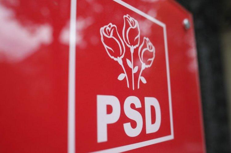 PSD: Premierul Cîţu, obligat de lege să explice pe ce s-au dus împrumuturile uriaşe