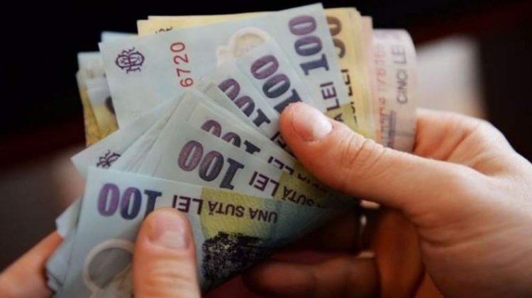 Ministerul Educaţiei: Unităţile de învăţământ au obligaţia să solicite sumele pentru plata burselor şcolare