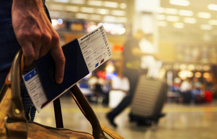 Cîțu: Certificatul Verde nu se aplică în România. Românii vor merge în vacanță fără Certificat Verde