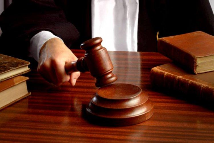 Judecătoarea care a eliberat din arest un bărbat care a violat o minoră, suspendată 6 luni