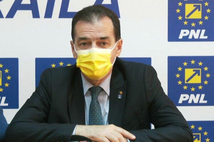 Orban: Ştiţi cum îmi mai spun unii colegii? Duracell! Sunt un om care muncește enorm
