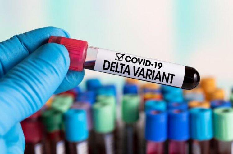 Tulpina indiană Delta a COVID-19 face ravagii în Rusia și Israel