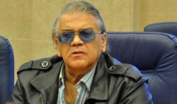 Doliu în presa românească. Cunoscutul jurnalist Florin Condurățeanu a murit