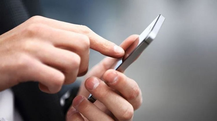 Operatorii de telefonie fixă și mobilă scad tarifele de la 1 iulie