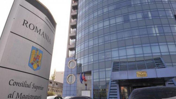 Judecătorii din CSM îl critică pe ministrul Justiţiei: Subminează statul de drept