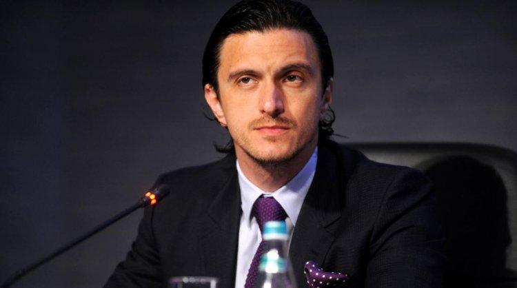 Dragoș Săvulescu este din nou liber. A fost pus sub control judiciar în Grecia