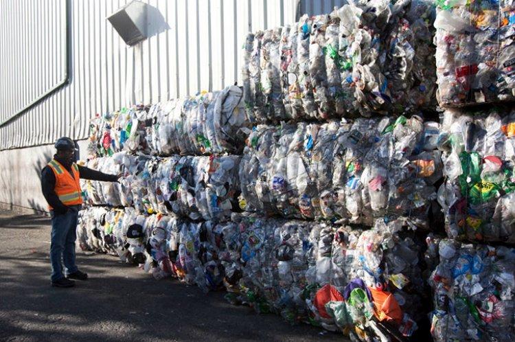 România închide două proceduri de infringement în domeniul managementului deșeurilor