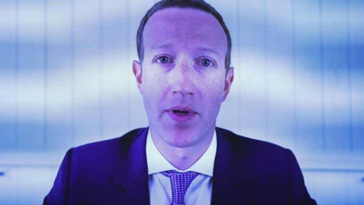 Facebook, Instagram și WhatsApp s-au oprit