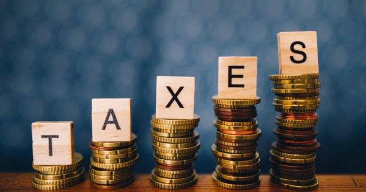 Marile corporaţii vor fi impozitate cu minim de 15 la sută pe profit în 136 de state