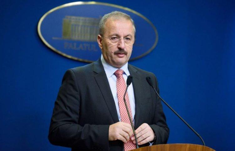 Dîncu: PSD nu merge în acest moment la Cotroceni cu nicio propunere de premier